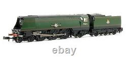 Graham Farish'n' Gauge 372-311 Br Green 4-6-2'holland Afrika Line' Steam Loco