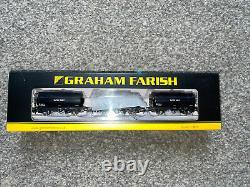 Graham farish n gauge