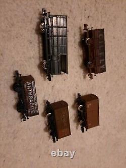 Peco Graham Farish gaugemaster N Gauge Job Lot DCC Digital starter set