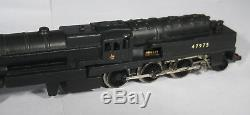Skytrex Kitbuilt/ Farish N gauge Ex-LMS Beyer Garratt, BR Black, rare, excellent